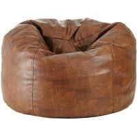 Кресло-мешок Вулкан