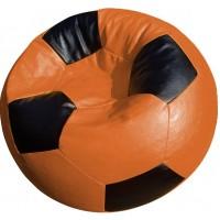 Кресло-мешок Мяч Стандарт Оранж