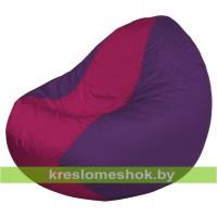 Кресло мешок Classic К1.2-237