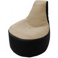 Кресло мешок Трон Т1.3-05