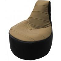 Кресло мешок Трон Т1.3-06