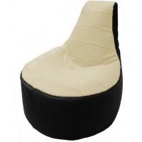 Кресло мешок Трон Т1.3-10
