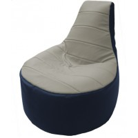 Кресло мешок Трон Т1.3-14