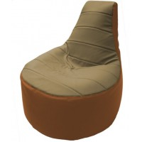 Кресло мешок Трон Т1.3-21