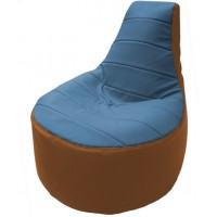 Кресло мешок Трон Т1.3-23
