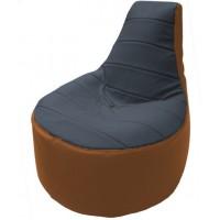 Кресло мешок Трон Т1.3-24