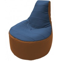 Кресло мешок Трон Т1.3-25