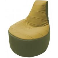 Кресло мешок Трон Т1.3-30
