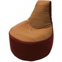 Кресло мешок Трон Т1.3-34
