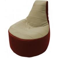 Кресло мешок Трон Т1.3-35