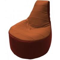 Кресло мешок Трон Т1.3-37