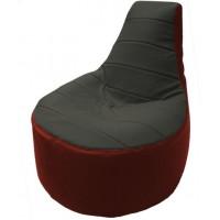 Кресло мешок Трон Т1.3-38