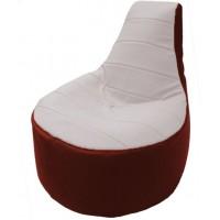 Кресло мешок Трон Т1.3-39