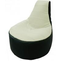 Кресло мешок Трон Т1.3-42