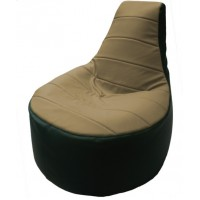 Кресло мешок Трон Т1.3-43
