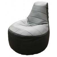 Кресло мешок Трон Магнат