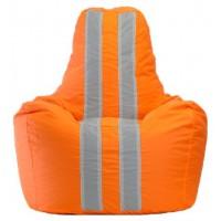 Бескаркасное кресло мешок Спортинг Спринт