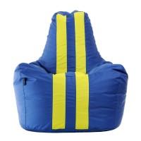 Кресло мешок Спортинг Рейсер